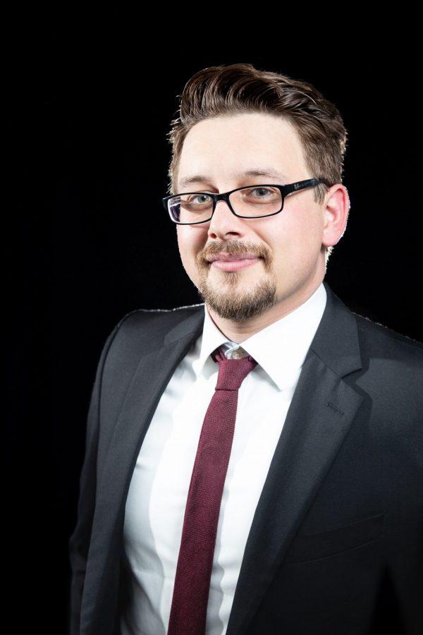 Rechtsanwalt Demmer