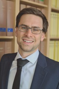 Anwalt Alzey Rechtsanwalt Kern