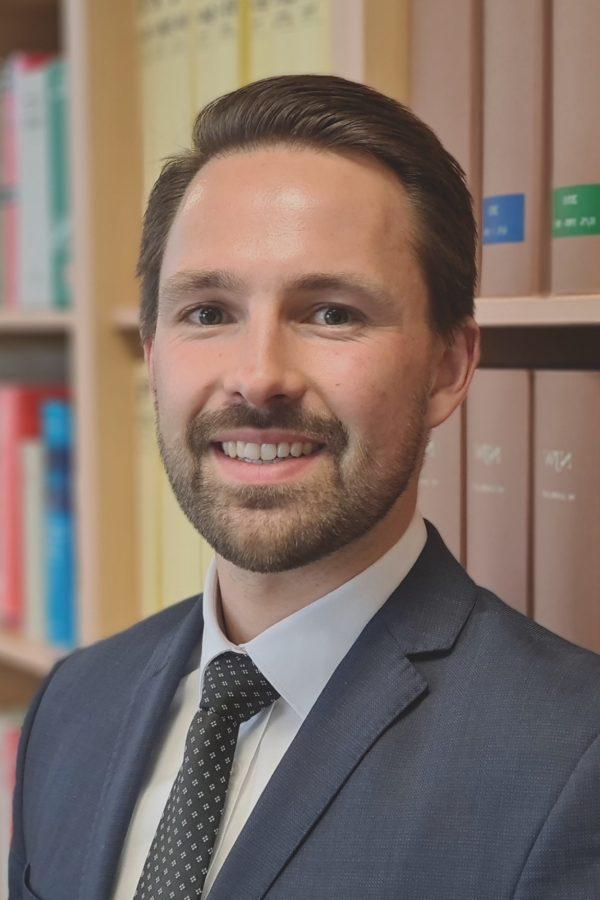 Anwalt Mainz Rechtsanwalt Horst