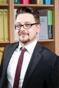 Anwalt Mainz_4