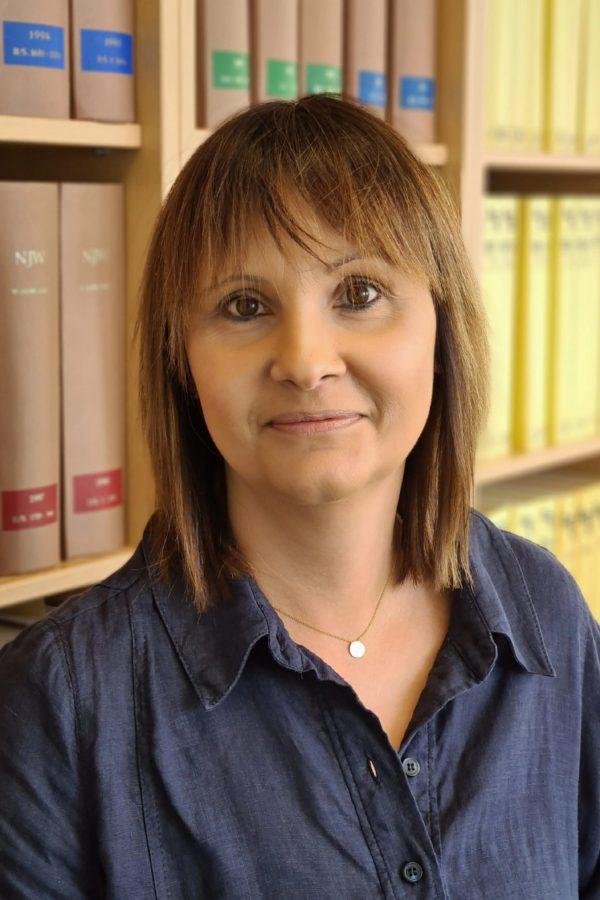Claudia Maaß_Kanzlei Mainz _ Kanzlei Alzey_Kanzlei Frankfurt_Anwaltskanzlei Alzey