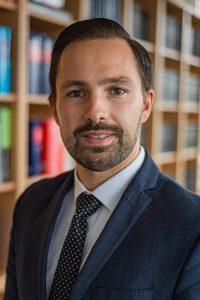 Rechtsanwalt Wirtschaftsrecht Horst