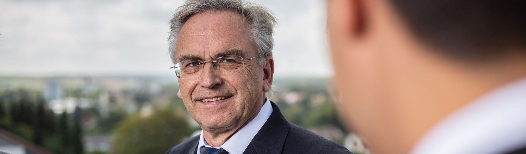 Rechtsanwalt Hobohm Natalello Giloth